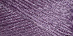 Deborah Norville Collection Everyday Soft Worsted Yarn Orchid