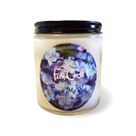 Forget me Not Soy Candle