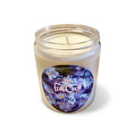 Forget me Not Soy Candle Full Circle Candles