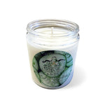 Cucumber Soy Candle | Cool as Cucumbers | Full Circle Candles