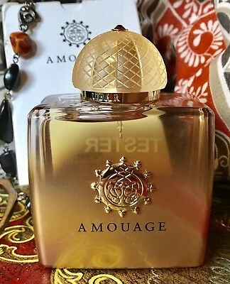 Amouage Eau De Parfum | Buy Beauty Products