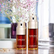 Clarins | Beauty Products