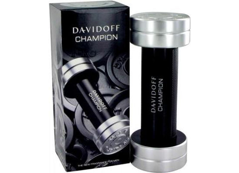 Davidoff | The Collection