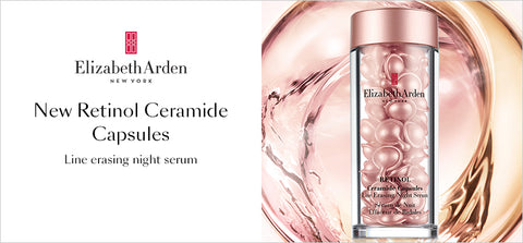 Arden - All Things Elizabeth Arden