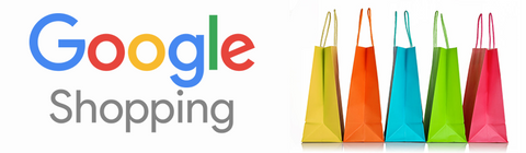 Google Shopping Trends | BUY BEAUTY PRODUCTS