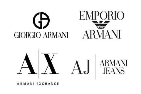 Armani | Fashion and Fragrance