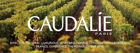 Caudalie | Skin Care Products