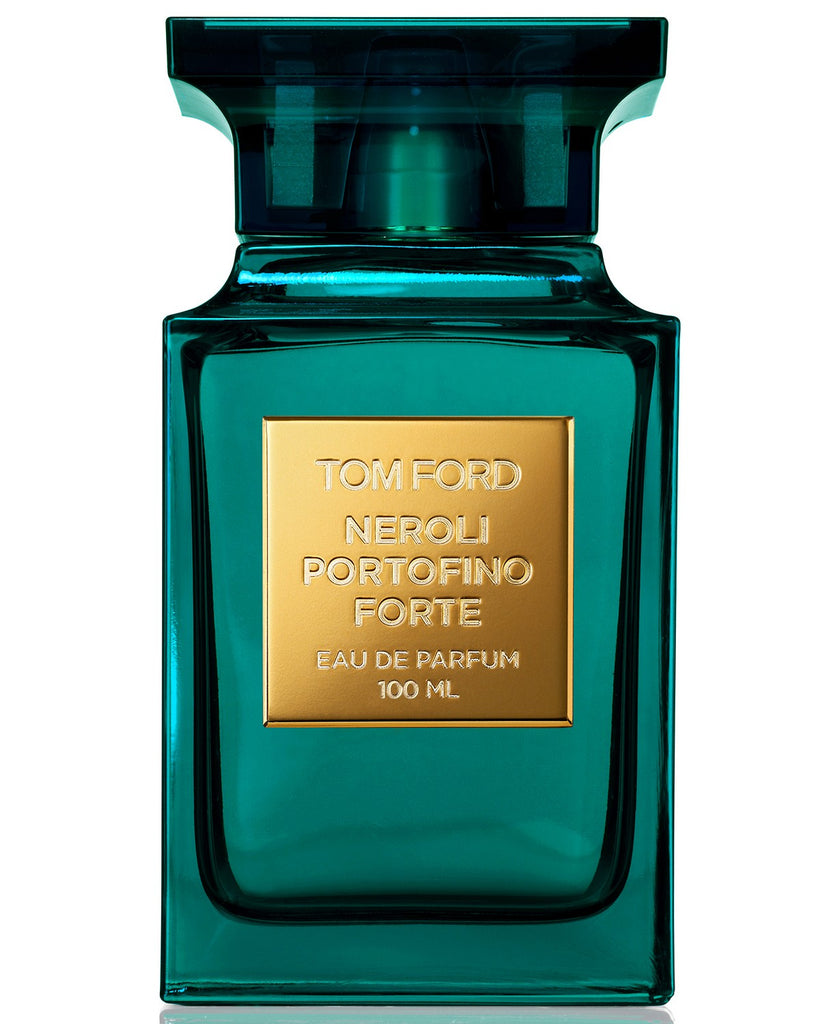 Tom Ford Neroli Portofino Forte EDP 8.4 oz