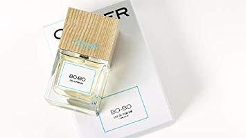 Carner Barcelona Bo-Bo EDP 50 ml/ 1.7 oz