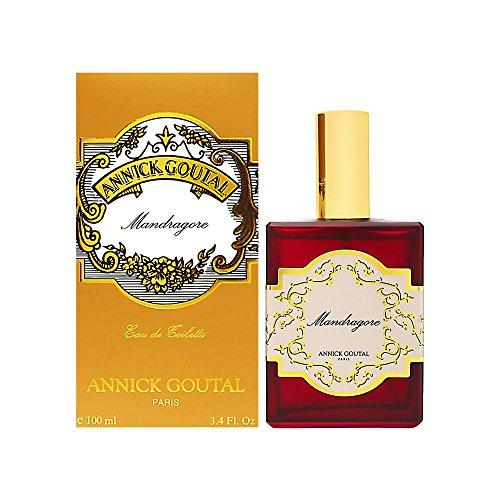 Mandragore Annick Goutal EDT For Men 3.4 oz