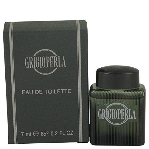 GRIGIO PERLA by La Perla EDT .2 OZ MINI | BEAUTY PRICE MATCH GUARANTEED™ - beauty-price-match