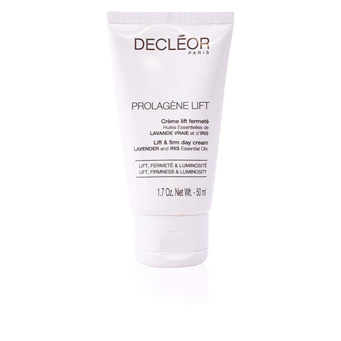 Decleor Prolagene Lift & Firm Day Cream Creme Lift Fermete 50ml/1.7oz (Salon Size) - beauty-price-match