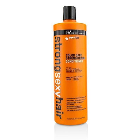 Big Sexy - strong sexy hair - 1000 ml - beauty-price-match