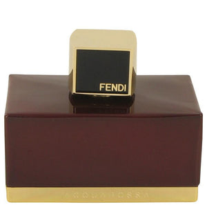 FENDI | Fendi L'acquarossa Elixir 2.5 Oz Eau De Parfum Spray (tester) For Women  Fendi | BEAUTY PRICE MATCH GUARANTEED™ - beauty-price-match