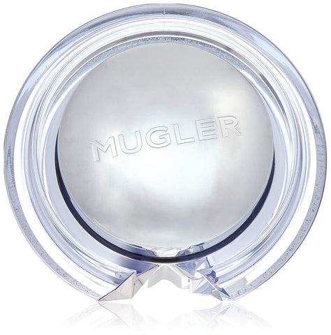 Angel Perfuming Body Cream  Thierry Mugler 6.9oz | BUY PERFUME ONLINE - beauty-price-match