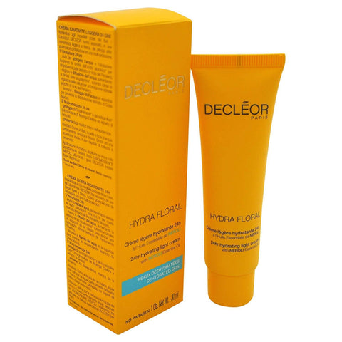 Decleor 24 Hour Moisture Activator Light Cream, 1 Ounce - beauty-price-match