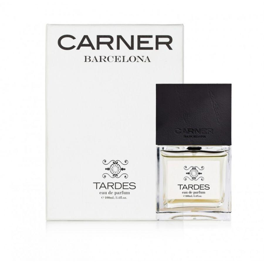 Carner Barcelona Tardes EDP 100ml/ 3.4 oz