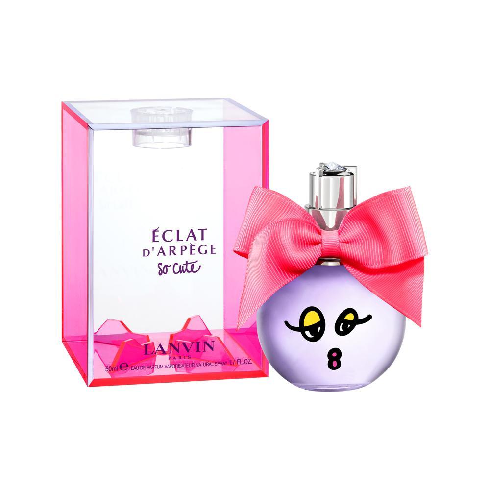 Lanvin | Eclat D'arpege So Cute EDP | 50 ml - beauty-price-match