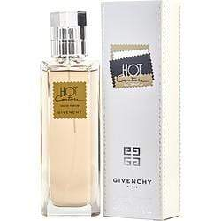 Hot Couture By Givenchy By Givenchy Eau De Parfum Spray 1.7 Oz - beauty-price-match