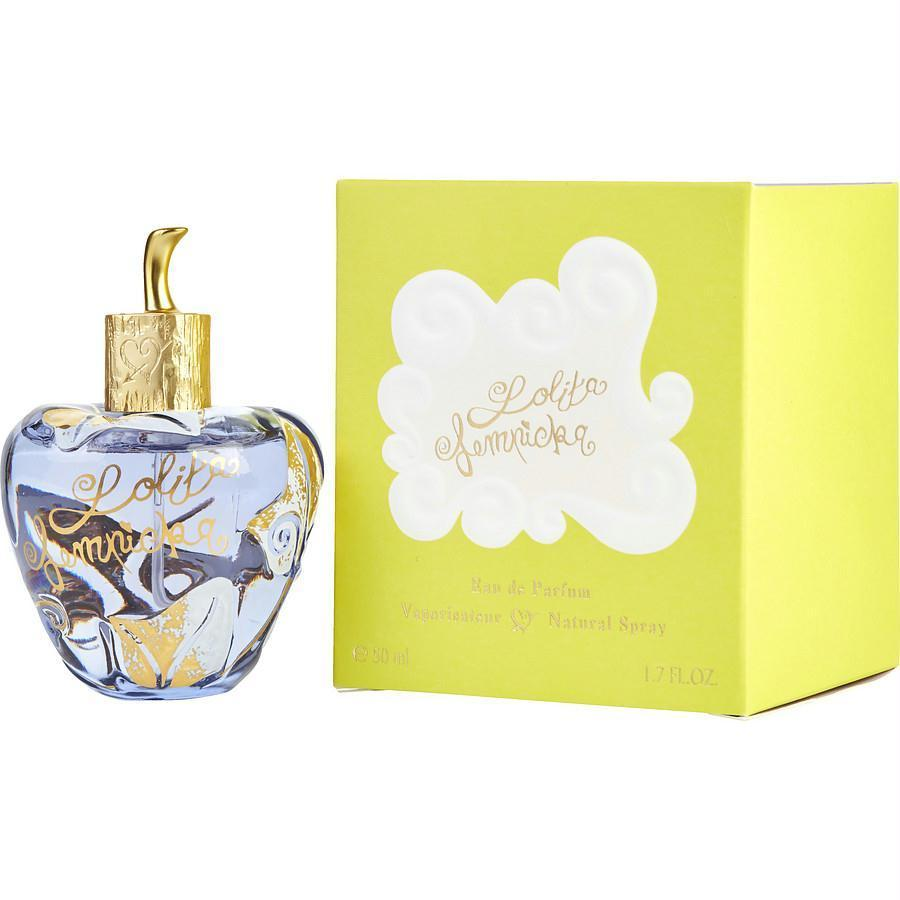 Lolita Lempicka By Lolita Lempicka Eau De Parfum Spray 1.7 Oz - beauty-price-match