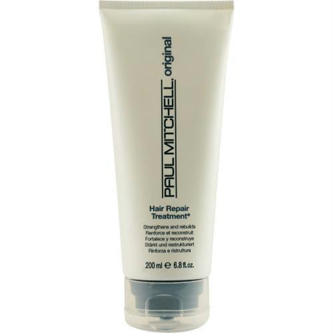 Hair Repair Treatment Conditioner 6.8 Oz - beauty-price-match