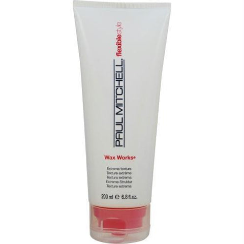 Wax Works Extreme Texture 6.8 Oz - beauty-price-match