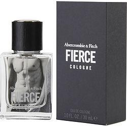 A and F - Fierce   - Cologne Spray 1 Oz - beauty-price-match
