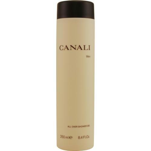 Canali By Canali All Over Shower Gel 8.4 Oz | BEAUTY PRICE MATCH GUARANTEED™ - beauty-price-match