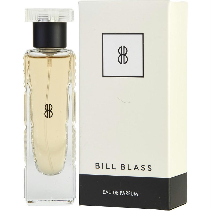 Bill Blass New By Bill Blass Eau De Parfum Spray .85 Oz | BEAUTY PRICE MATCH GUARANTEED™ - beauty-price-match