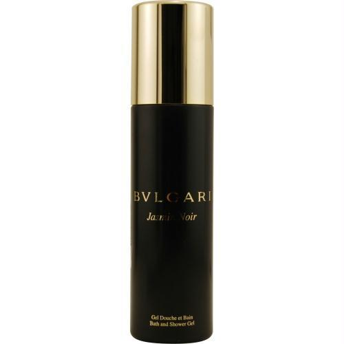 Bvlgari Jasmin Noir By Bvlgari Body Lotion 6.8 Oz | BEAUTY PRICE MATCH GUARANTEED™ - beauty-price-match
