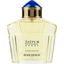 Jaipur By Boucheron Edt Spray 3.3 Oz *tester |