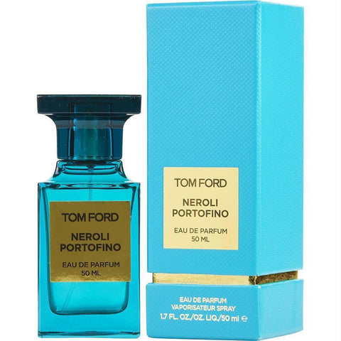 #1 Perfume - Tom Ford Neroli Portofino - 1. 7 ounces - Buy Beauty Products