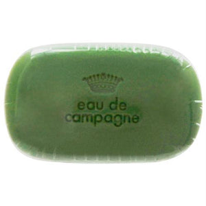 Eau De Campagne By Sisley Soap 3.5 Oz - beauty-price-match