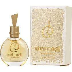 Serpentine By Roberto Cavalli Eau De Parfum .17 Oz Mini - beauty-price-match