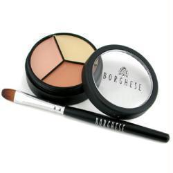 Borghese Artista Exact Match Concealer --8g-0.3oz By Borghese - beauty-price-match