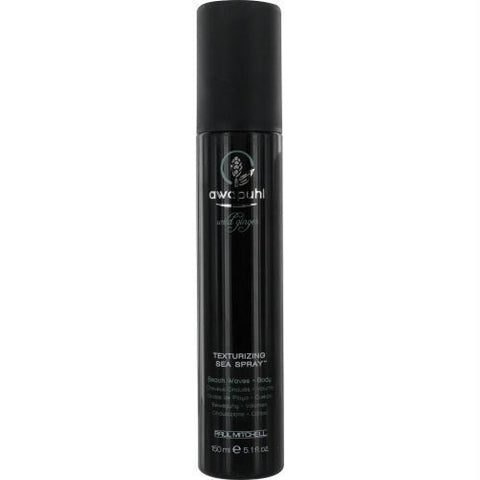 Paul Mitchell - Wild Ginger Texturizing Sea Spray - beauty-price-match
