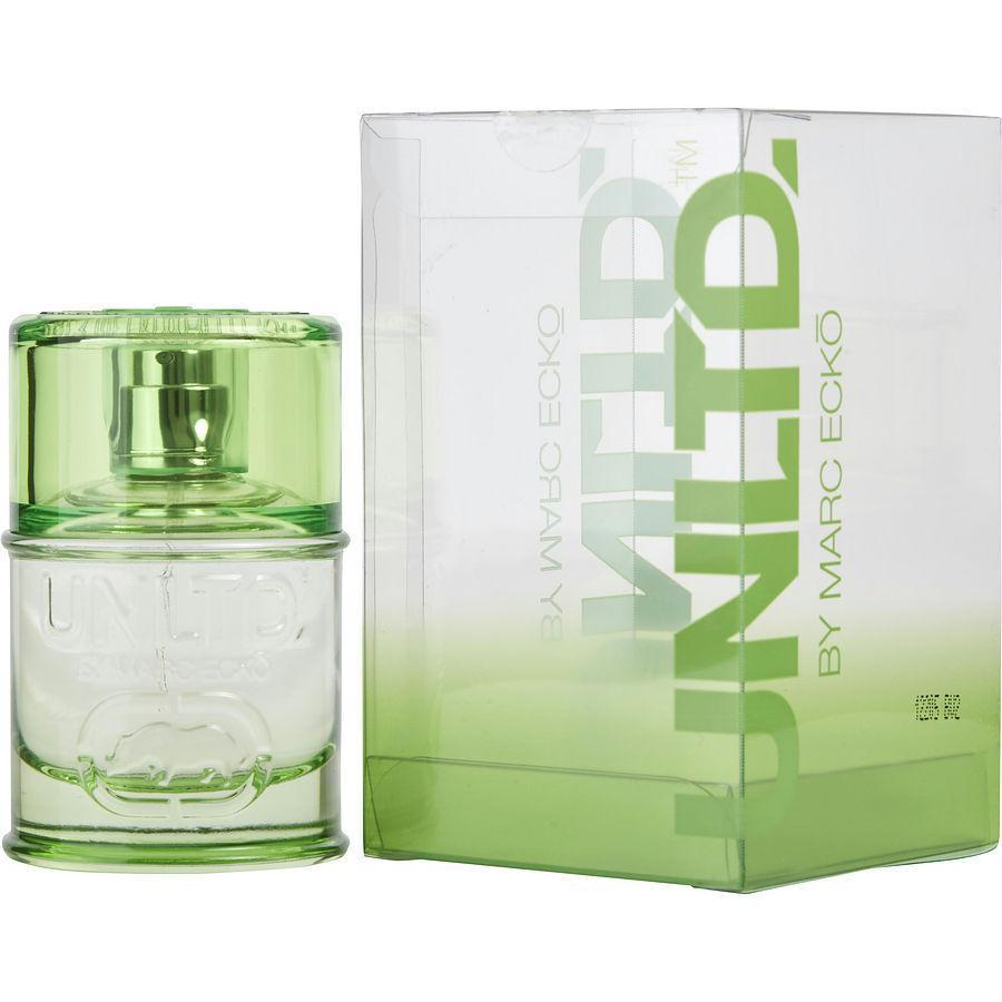 Marc Ecko Unltd By Marc Ecko Edt Spray 1.7 Oz - beauty-price-match