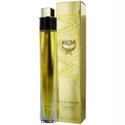 Mcm Gold By Mode Creation Munich Edt Spray 2.5 Oz - beauty-price-match