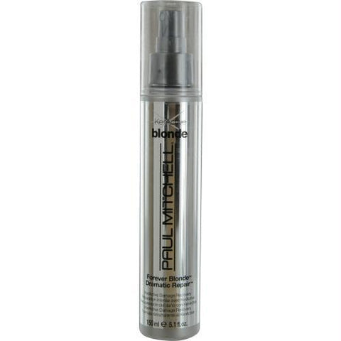 Blonde Forever Blonde Dramatic Repair 5.1 Oz - beauty-price-match