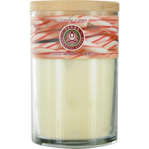 Candy Cane By - Buy Beauty Products