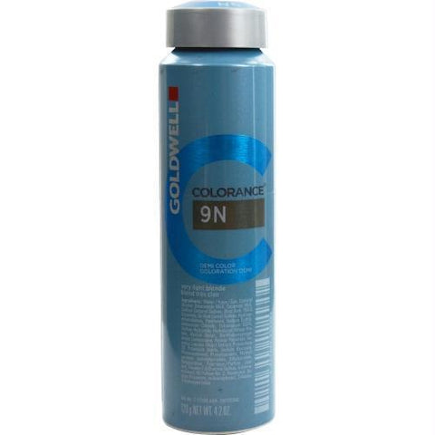 Colorance Color 9n - Buy Beauty Products