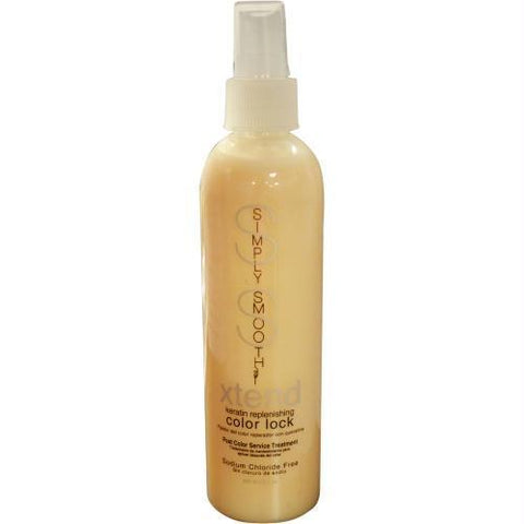 Xtend Keratin Replenishing Color Lock Post Color Service Treatment 8.5 Oz - Buy Beauty Products