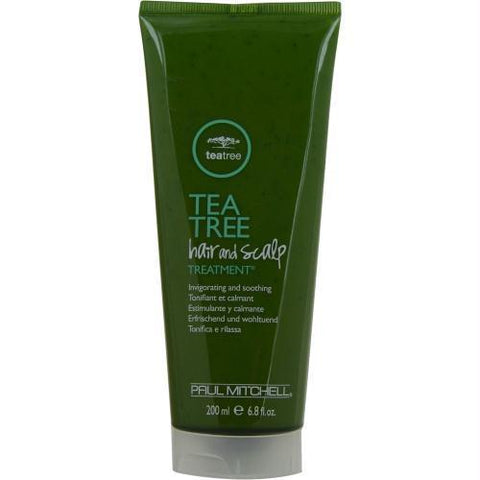 Tea Tree Hair And Scalp Treatment 6.8 Oz - beauty-price-match