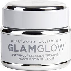 Supermud Clearing Treatment --1.7oz |