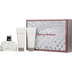 Tommy Bahama Gift Set Tommy Bahama Very Cool By Tommy Bahama | BACK IN STOCK