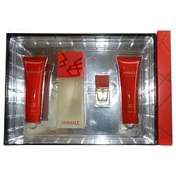 Animale Parfums Gift Set Animale Intense By Animale Parfums - beauty-price-match