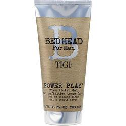 Power Play Gel 6.7 Oz (gold Packaging)