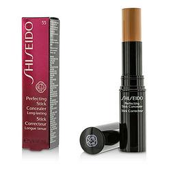 Shiseido Perfect Stick Concealer - #55 Medium Deep --5g-0.17oz By Shiseido | back in stock
