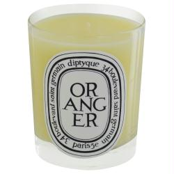 Diptyque Oranger By Diptyque - Buy Beauty Products