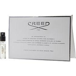 Creed Millesime Imperial By Creed Eau De Parfum Spray Vial On Card - Buy Beauty Products